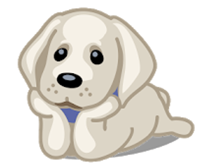 pet adoption apps for android