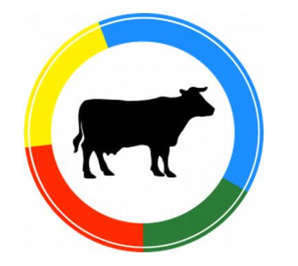 breeding wheel app for android