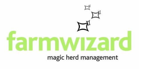 farmwizard breeding app for ios