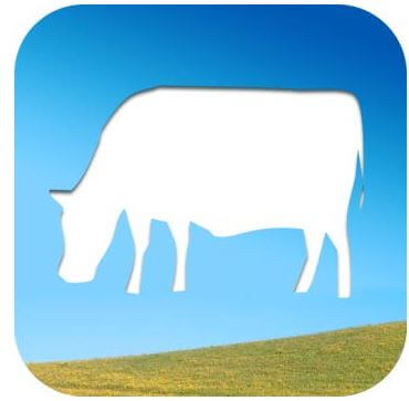 iherd breeding app for ios