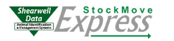 stock move express breeding app for ios