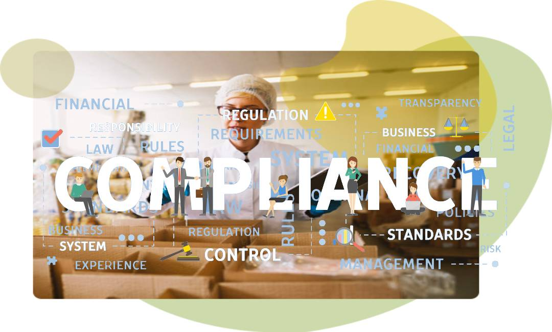 Food Safety Compliance